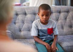 The Black Community v. Mental Health